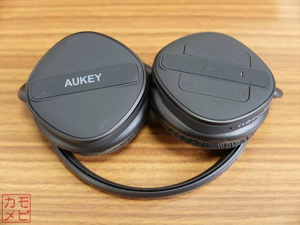 aukey_EP-B26007