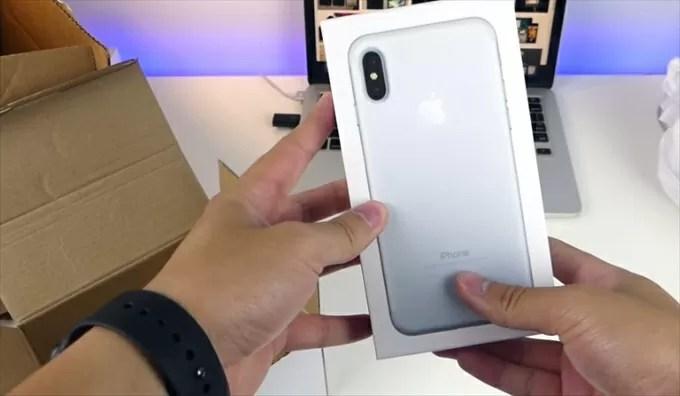 iPhone8_youtube