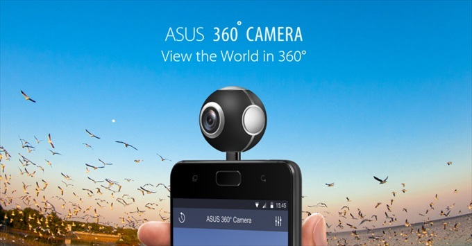 asus360camera