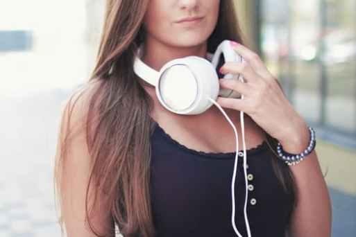 music-women