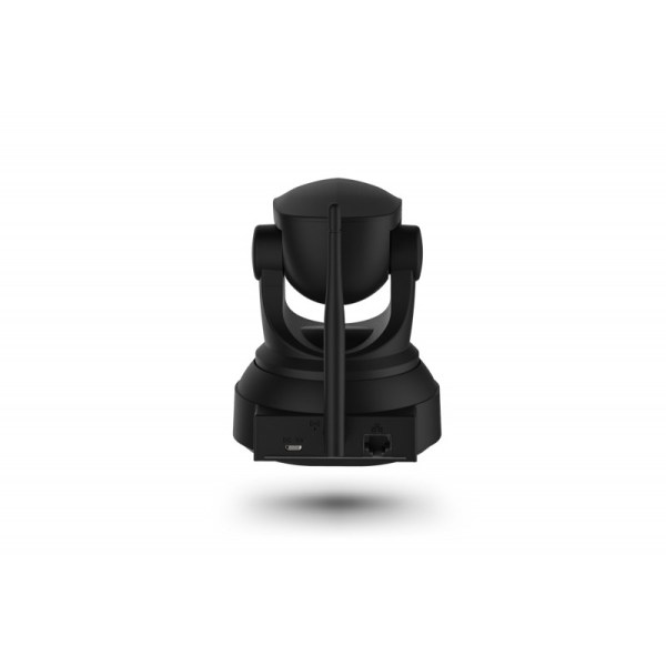 Nadzorna kamera XBLITZ Home WI-FI