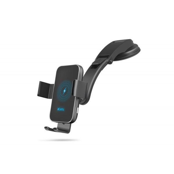 Nosilec+Polnilec za telefon XBLITZ G850
