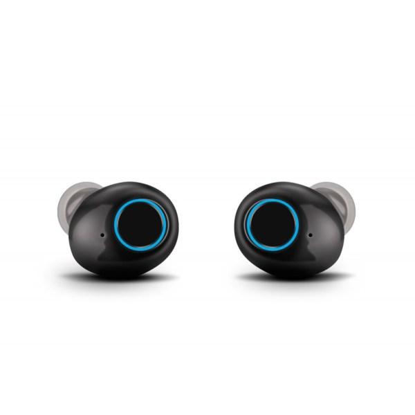 Brezžične slušalke XBLITZ UNI PRO 2
