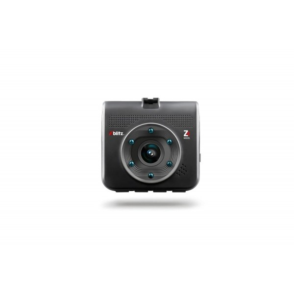 Avto-kamera XBLITZ Z4 DVR