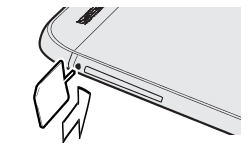 HTC One M8 sim1