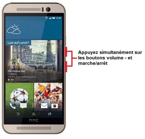 HTC One M9-screenshot