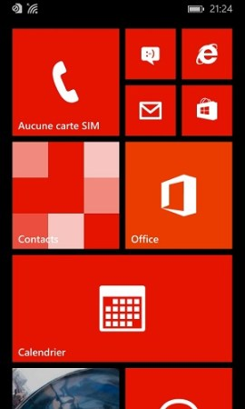 Assistant de configuration Lumia windows-8-1