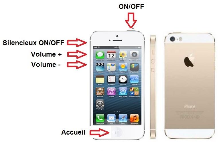 iphone 5s guide complet et mode emploi u2022 mobidocs rh mobidocs fr guide utilisateur iphone 5 en français guide utilisateur iphone 5s ios 10