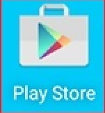 Applications LG android 5 . 1 playstore icone