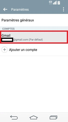 LG-android-4.4-supprimer-mail