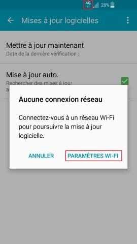 samsung-5-x-param-wifi