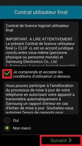Activation Samsung-3-4-4