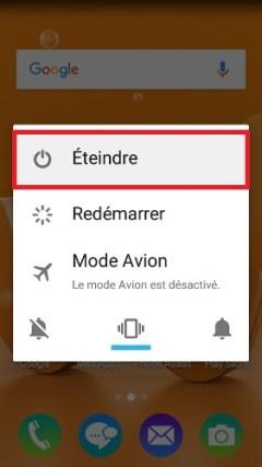 <span>SAV <b class=sec>Samsung</b> - Contactez l'assistance Samsung</span>