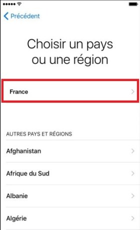 iphone-activation-etape-2-langues2