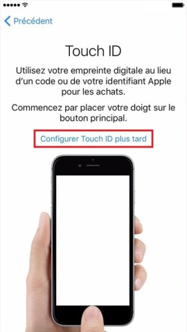 iphone-activation-etape-6-code