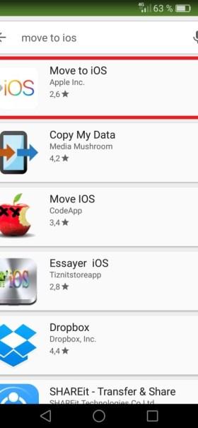 iphone-movetiios-3