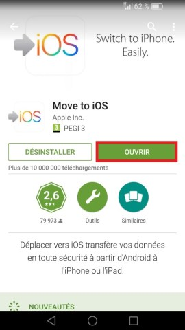 iphone-movetiios-5