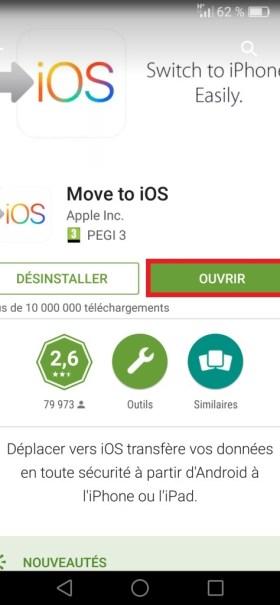 iphone-movetiios-5