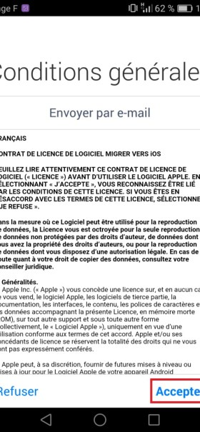 iphone-movetiios-conditions