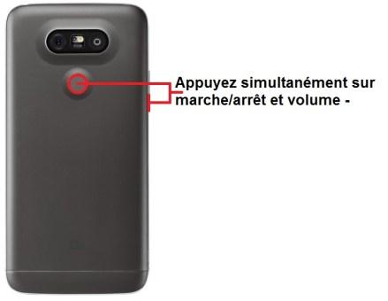 LG G5-screenshot