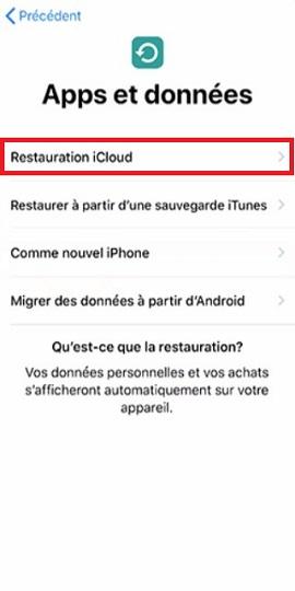 iphone-activation-etape-5-restaurer-icloud