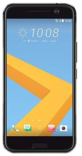 Allumer HTC M9
