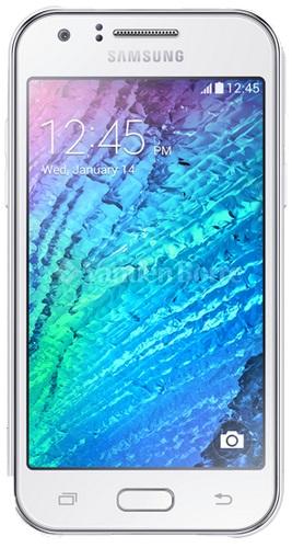 Allumer Samsung J1