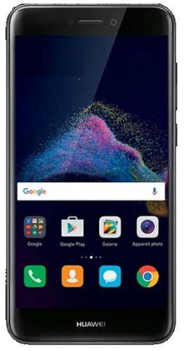 Allumer Huawei P8 lite 2017