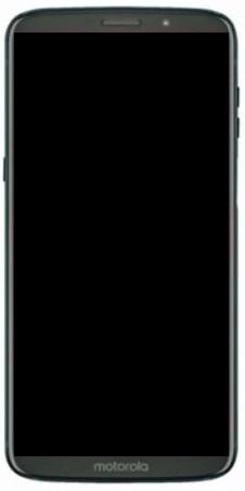éteindre Motorola Z3 Play