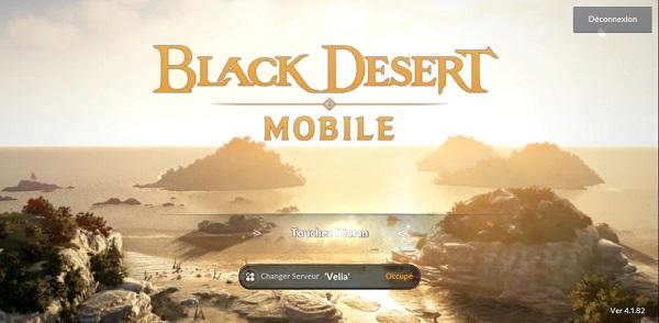 meilleurs jeux mobiles BDM