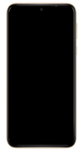 éteindre Wiko Y81