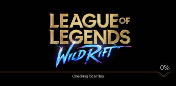 meilleurs jeux mobiles wild rift