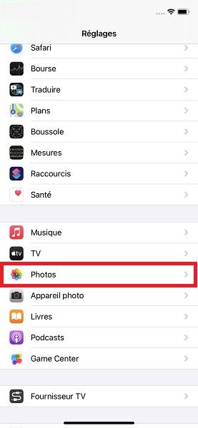 heic jpg iphone