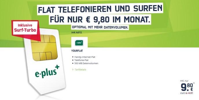 2015-11-07-00_33_34-Yourflat-E-Plus-mobilcom-debitel