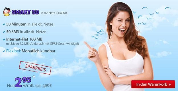 2015-12-22-23_41_15-Einsteigertarif-DeutschlandSIM-Smart-50-für-295-€-mtl.-–-SIM-only