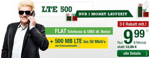 2016-03-04 01_53_46-Monatlich kündbare Allnetflat smartmobil LTE 500 für 9,99 € mtl.