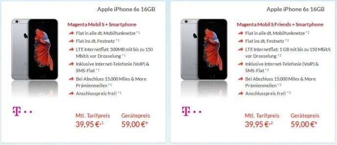 2016-03-08 22_04_09-Telekom MagentaMobil S Startseitenbanner _ preisbörse24