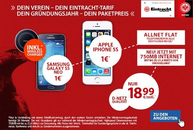 2016-04-07 00_02_27-Samsung Galaxy S6 _ S6 Edge, iPhone 6 + otelo Allnetflat