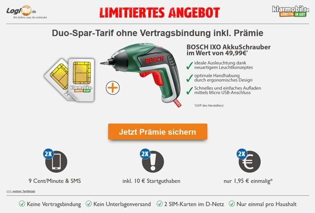 2016-05-27-22_52_29-Schnell-Nur-500x-Bosch-Akku-Schrauber-für-eff.-390-€-abstauben