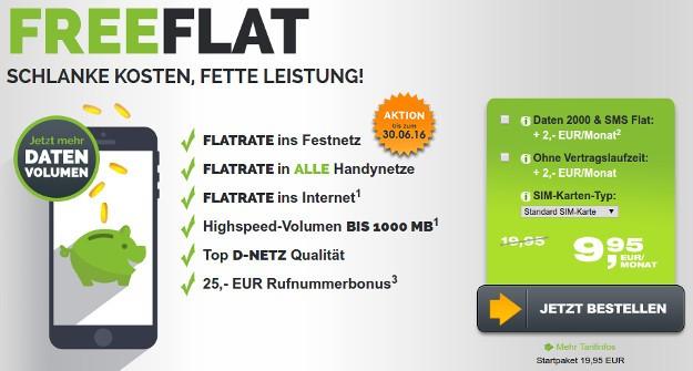 Vodafone-Netz2