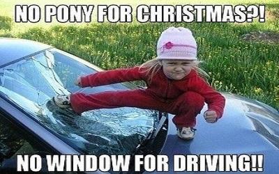 funny-kicking-car-window