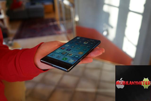 Xiaomi vill etablera sig i USA