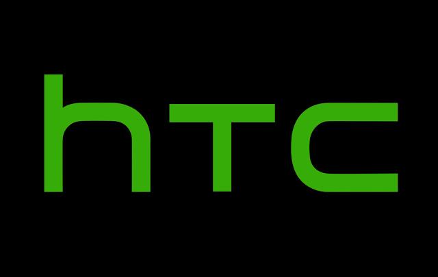 Läckta uppgifter kring HTC Desire 12 Plus avslöjar 6 tumsskärm i formatet 18:9
