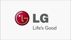 Kan det här vara LG G7?