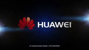 Är det här Huawei Nova 3e?