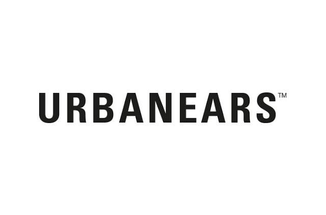 urbanearslogo