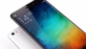 Xiaomi kommer presentera två telefoner med Snapdragon 670-chipp – kan vara Mi Max 3 och Note 4