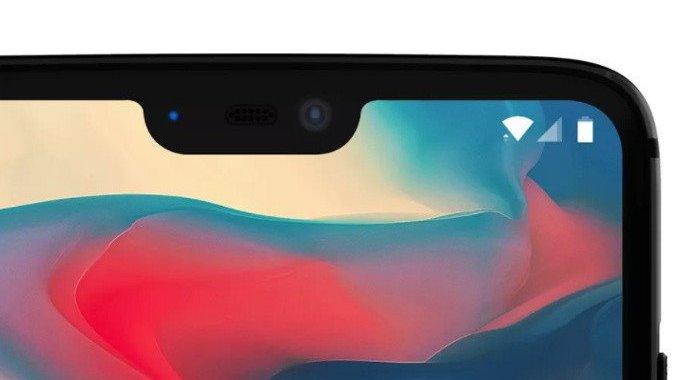 Undersökning: kommer du köpa en mobil från OnePlus även om tillverkaren höjer priset drastiskt?