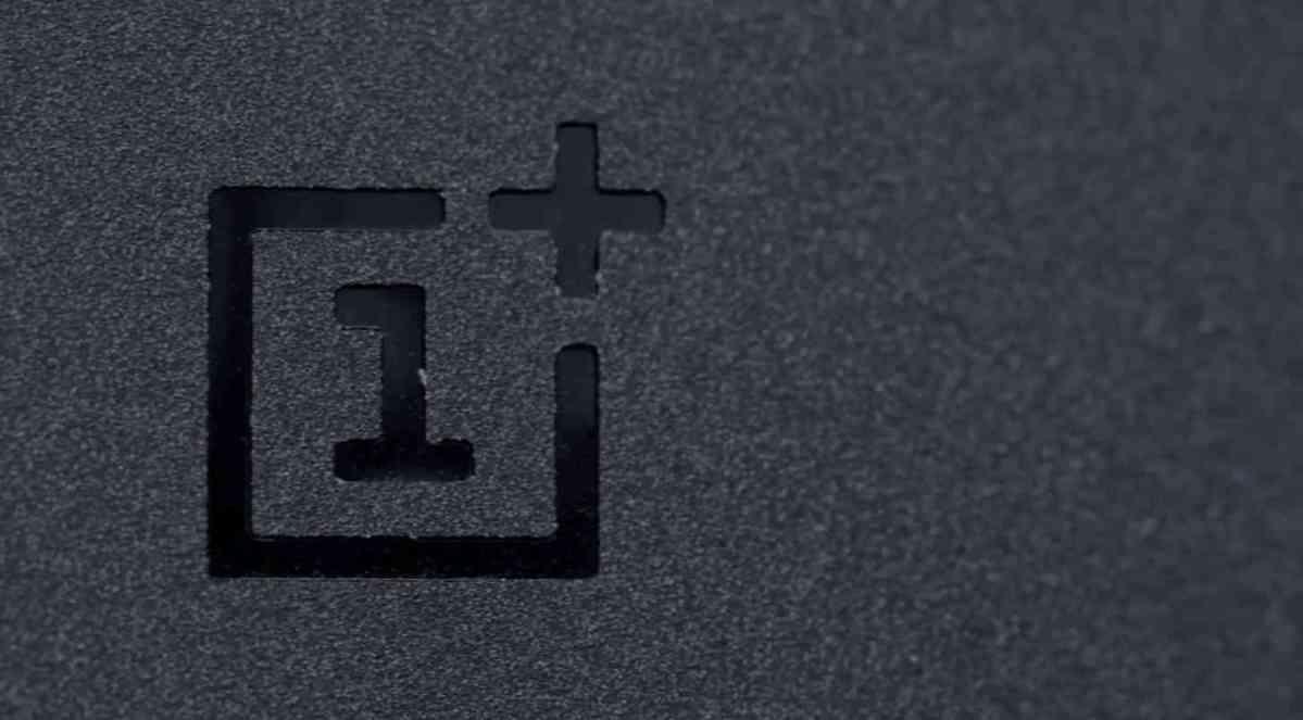 """OnePlus fortsätter att retas inför lanseringen av """"6"""""""