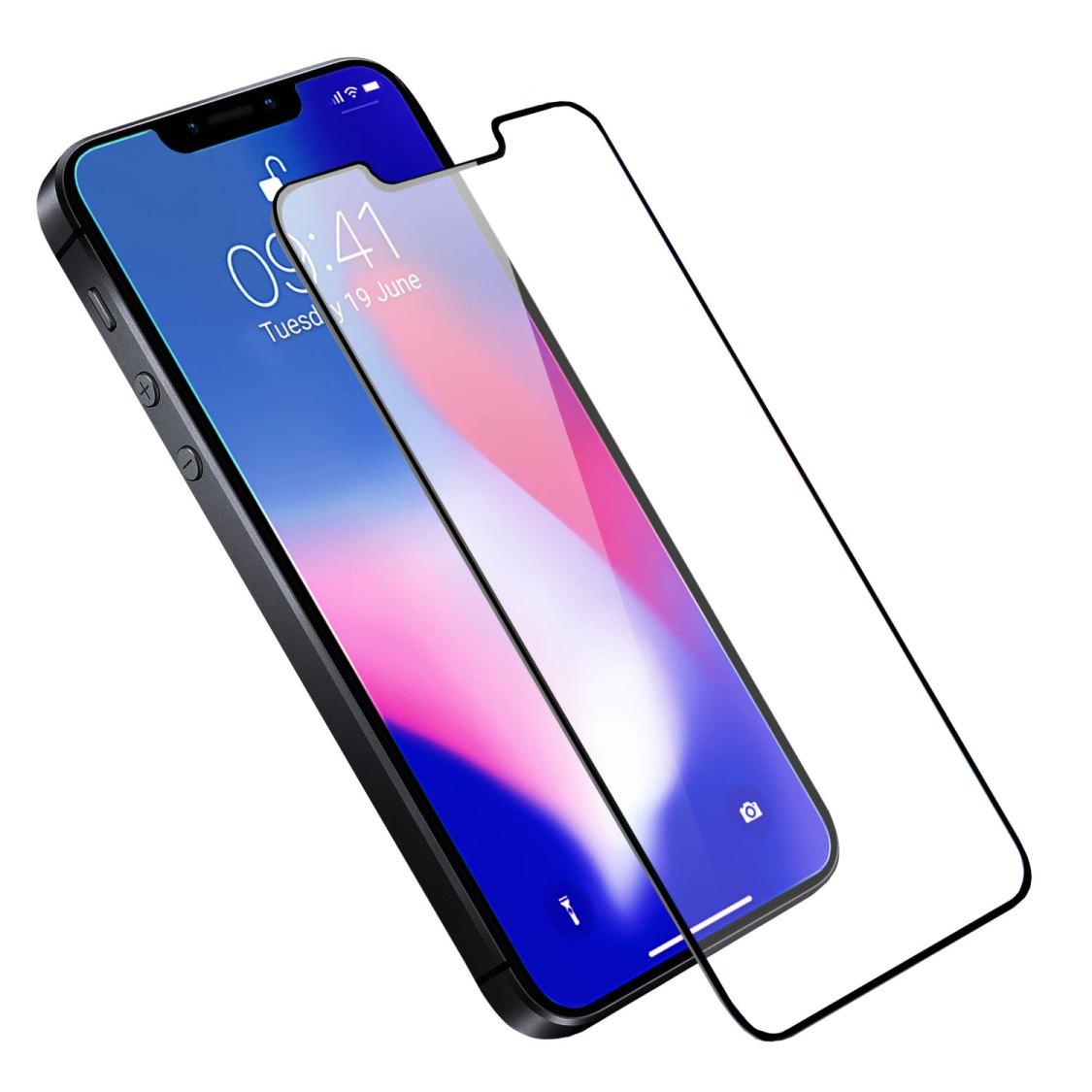 Tillverkare lägger ut bild på iPhone SE2 – det här kan inte vara fejk!